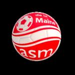 ballon-asmaine